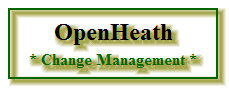 openheath_hp02001002.jpg